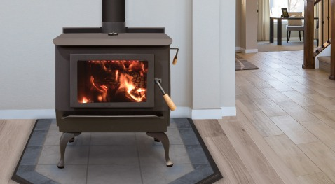 Blaze King Industries Wood And Gas Stoves And Fireplaces